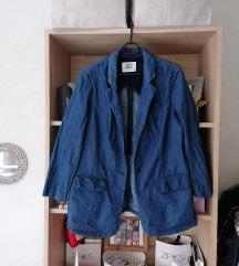 Vero Moda jakna