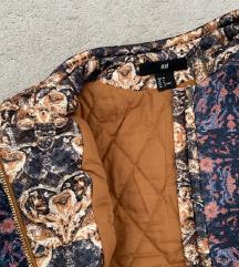 H&M jakna 36