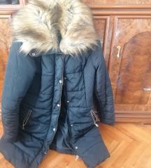 Kaput/jakna