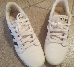 Adidas tenisice original