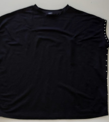 Reserved kratka majica