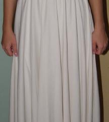 haljina s bolerom