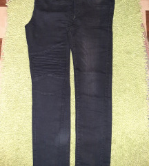 2 traperice jeggings