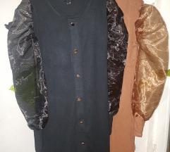 Nova haljina/tunika