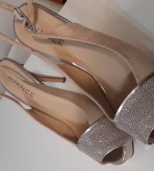 Svecane sandale