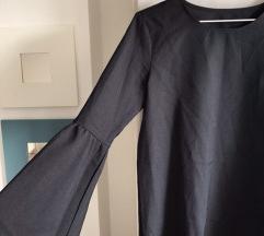 Majica/bluza širokih rukava