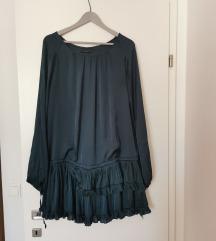 Sisley haljina 40