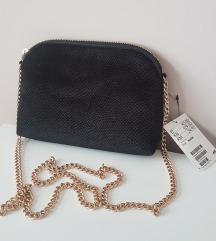 H&M torbica NOVA nikad nošena