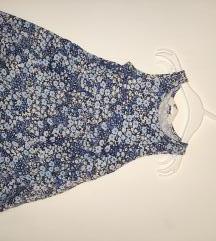 H&M haljina,92