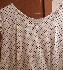 Modea haljina 46