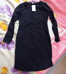 Crna haljina (Galeb)