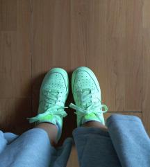 Nike air force 37.5