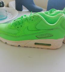 Nike air max 35.5