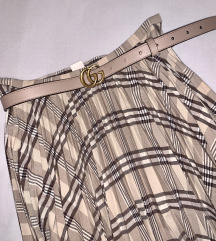 H&M trend suknja
