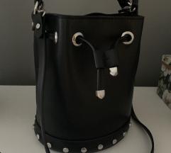 Zara crna toba