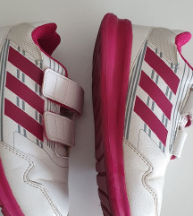 Adidas, vel.25,5
