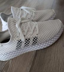 Adidas deerupt runner%%