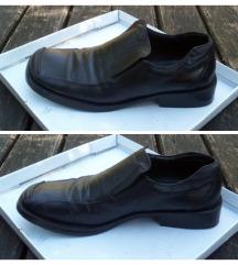 PAOLO PICENO muške cipele/prava koža
