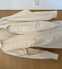 Zara košulka/tunika