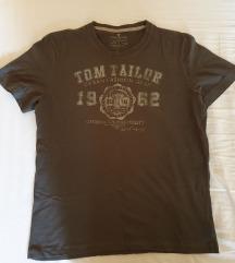 Tom Tailor I Piere Cardini kratka majica - 4 vrste