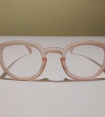 SNIŽENJE! Izipizi roza naočale