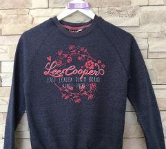 Lee Cooper majica
