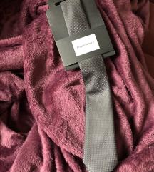 Muška kravata NOVA