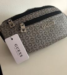 Nova Guess torbica za oko struka