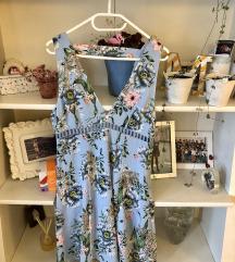 H&M haljina, 38