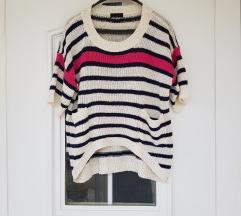 Vero moda prugasta majica