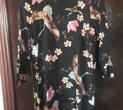 Zara haljina-50,00Kn