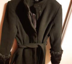 Vero moda kaput