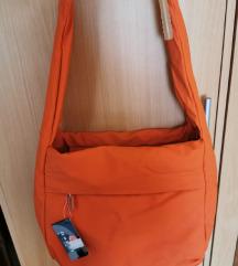 Gabol sportska torba