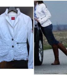 EDC by ESPRIT bijela jakna/sako MOJA SLIKA