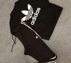 Original Adidas trenirka