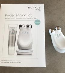 NUFACE APARAT za podizanje tonusa mišića lica