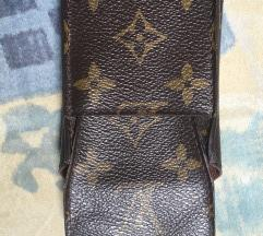 Louis Vuitton Etui , original, snizeno