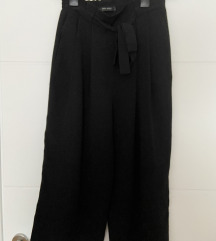 Zara culotte,  vel xs