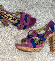 REPLAY - sandale