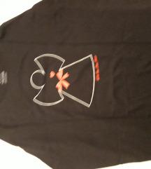 Dizajnerska majica