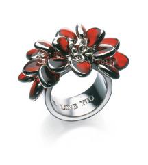 Swatch bijoux prsten ❤️