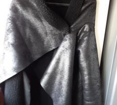 Charlie design jakna