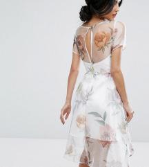 Nova Asos haljina-samo isprobana