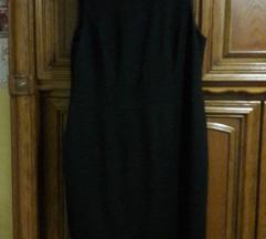 Gerry Weber zimska haljina