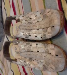 Sandale Rieker