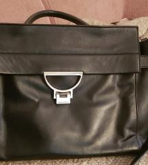 Coccinelle velika torba