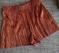 Ljetne hlačice