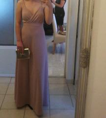 Maturalna/Vecernja haljina