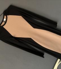 H&M uska haljinica