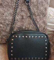 Bata torbica